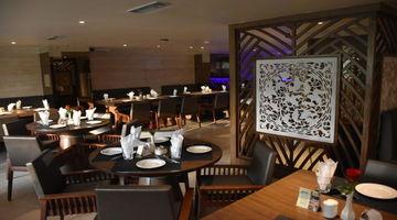 Rendezvous-Monotel Luxury Business Hotel-restaurant320180221055631.jpg