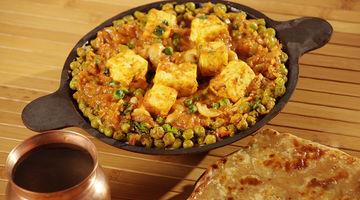 Sagar & Veg Kitchen-Baguihati-0.jpg