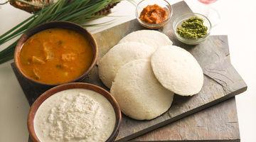 Khushi South Indian Food Plaza-Dhakuria, Kolkata-0.jpg