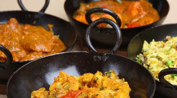 Food Plaza-Beliaghata, Kolkata-0.jpg