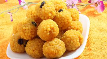 Simi Sweet Corn,Avani Riverside Mall, Shibpur
