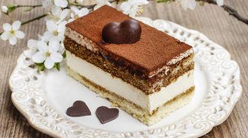 Crazy For Cakes,Tollygunge, Kolkata