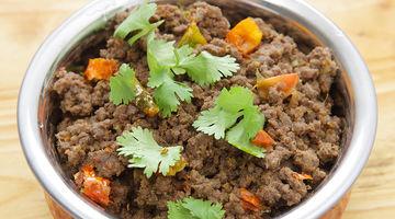 Taar Kana Kebab & Tandoor,Tambaram, Chennai