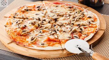 PizzaExpress-DLF Mall of India, Sector 18, Noida-restaurant420160421105739.jpg