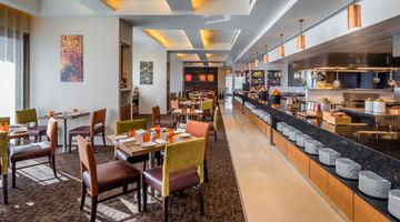 Gallery Cafe-HYATT PLACE Pune/Hinjawadi-restaurant420160326155509.jpg