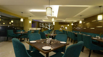Clay Pot-The Star Residency, Pune-restaurant020160401142213.jpg