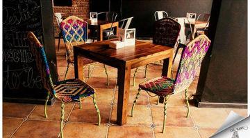 Elephant and Co.-Kalyani Nagar, Pune-restaurant220160524112845.jpg