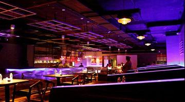 HUB-Hinjewadi, Pune-restaurant120161212060302.jpg