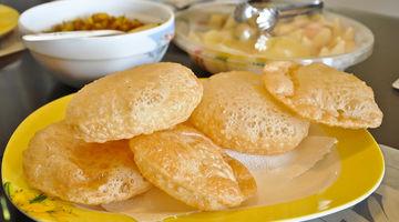 Gulzar-e-Mohammadi-Camp Area, Pune-restaurant020180620070514.jpg