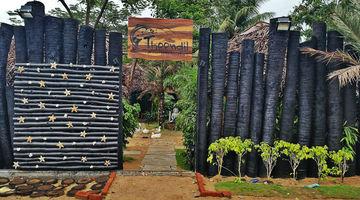 Thoondil,East Coast Road (ECR), Chennai