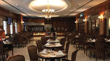 Docklands,Grand Excelsior Hotel, Dubai
