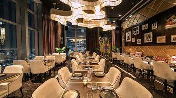 INKA-Sofitel Dubai Downtown-restaurant020171012135032.jpg