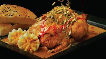 Ananta-The Oberoi, Dubai-restaurant420160906155916.jpg