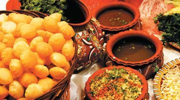 Elco Veg Dine,Al Karama, Bur Dubai