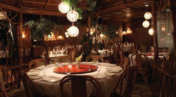 Sanjeev Kapoor's Khazana-Al Nasr Leisureland, Oud Metha-restaurant020161020121149.jpg