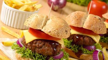 Golden Tasty Cafeteria,Barsha 1, Barsha