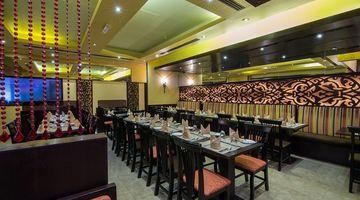 Shwe's Delight,Oud Metha, Bur Dubai