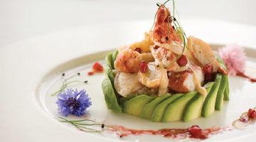 BiCE Mare-Souk Al Bahar, Downtown Dubai-restaurant320170328084844.jpg