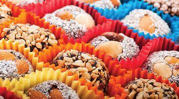 Bolulu Hasan Usta Sweets-Satwa, Satwa-0.jpg