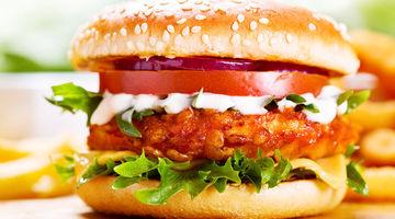 Burger Trip-Umm Suqeim, Jumeirah-0.jpg