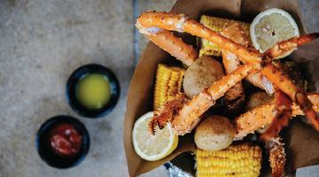 Claw BBQ Crabshack & Grill-Souk Al Bahar, Downtown Dubai-restaurant120170413104344.jpg