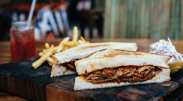 Claw BBQ Crabshack & Grill-Souk Al Bahar, Downtown Dubai-restaurant420170413104344.jpg