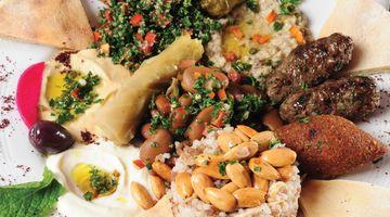 Moa'ajanat Al Khalili-Umm Suqeim, Jumeirah-restaurant020180714080144.jpg