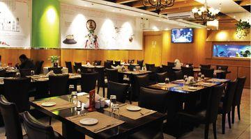 My Flavours-Qusais, Qusais Area-restaurant020161109155129.jpg