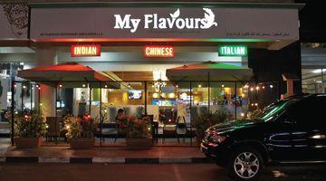 My Flavours-Qusais, Qusais Area-restaurant120161109155129.jpg