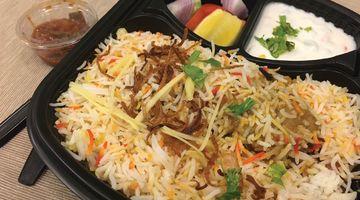 My Flavours-Qusais, Qusais Area-restaurant120161109155603.jpg