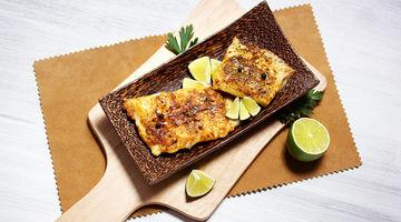 Seafood & Fish Restaurant-Uptown Mirdiff Mall, Mirdif-0.jpg