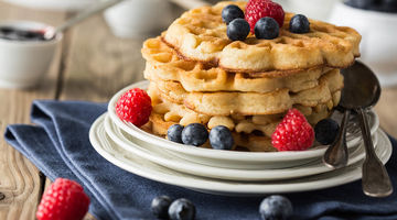 The Waffle-Umm Suqeim, Jumeirah-0.jpg