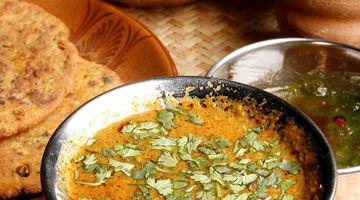 Ushna Restaurant-Souk Madinat Jumeirah-restaurant020161027175627.jpg