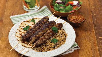 Waqt Al Shai Cafeteria-Al Rashidiya, Deira-restaurant020161027174816.jpg