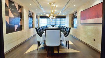 Tresind-Nassima Royal Hotel, Dubai-restaurant220161018143140.jpg