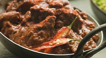 Indiana Family Restaurant,Bardez, North Goa
