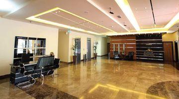 Maples Cafe-Mankhool, Bur Dubai-restaurant120160913170151.jpg