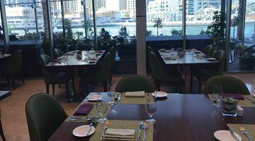 Promenade-La Verda Suites and Villas Dubai Marina-restaurant120170206055733.jpg
