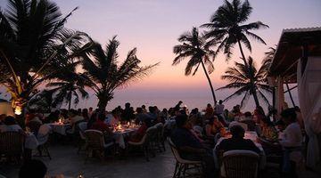 Thalassa-Vagator, North Goa-restaurant020161222085842.jpg