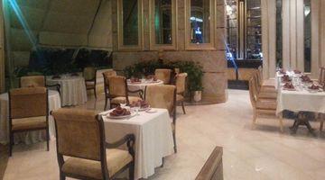 Fusion Bistro-Grand Excelsior Hotel, Dubai-restaurant020161101155843.jpg