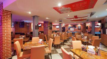 Freddy's-Fortune Karama Hotel, Al Karama-restaurant020161019134820.jpg