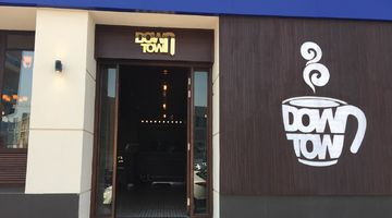 Downtown Cafe-Al Karama, Dubai-restaurant320161121170039.jpg