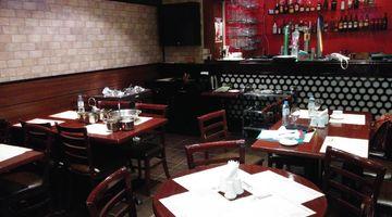 Palazhi-Fortune Hotel Deira, Dubai-restaurant320161129141119.jpg