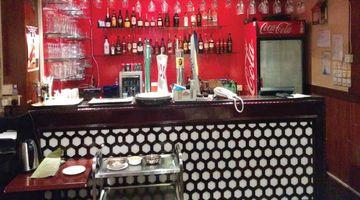 Palazhi-Fortune Hotel Deira, Dubai-restaurant420161129141119.jpg