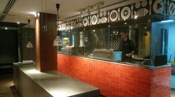 Barbeque Nation-Barsha 2, Barsha-restaurant220170106122632.jpg