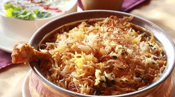 Zeeshan Restaurant - Apna Hyderabadi Food,Perungudi, Chennai