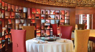 Shang Palace-Shangri La Hotel, Dubai-restaurant220161220091634.jpg