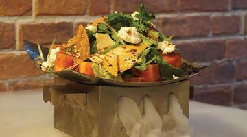 Moreish Cafe-Oud Metha, Bur Dubai-restaurant020170109054452.jpg