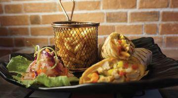 Moreish Cafe-Oud Metha, Bur Dubai-restaurant220170109054452.jpg