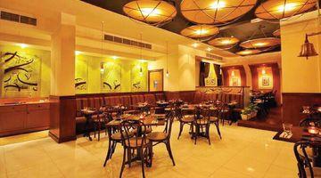Soy To Chutney-International City, Outer Dubai-restaurant020170127124517.jpg